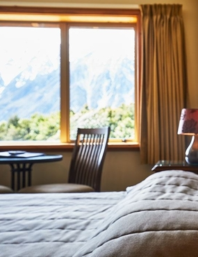 aoraki-alpine-lodge-rooms-tile