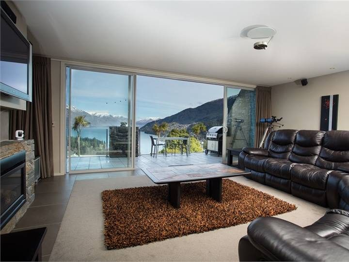 Queenstown-apartment-accommodation
